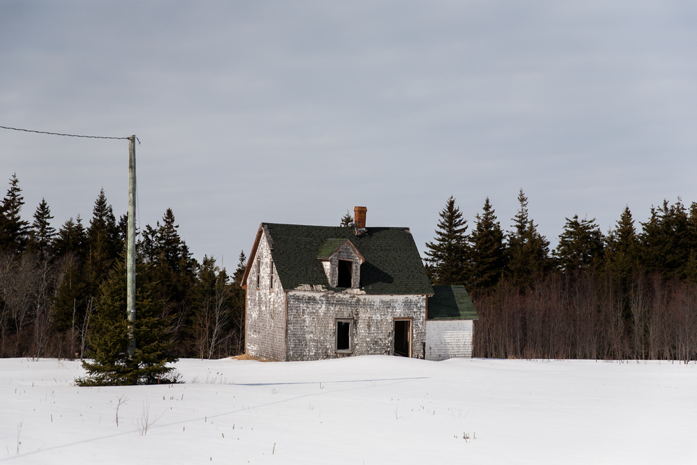 abandoned-houses-simpson (28 of 59).jpg