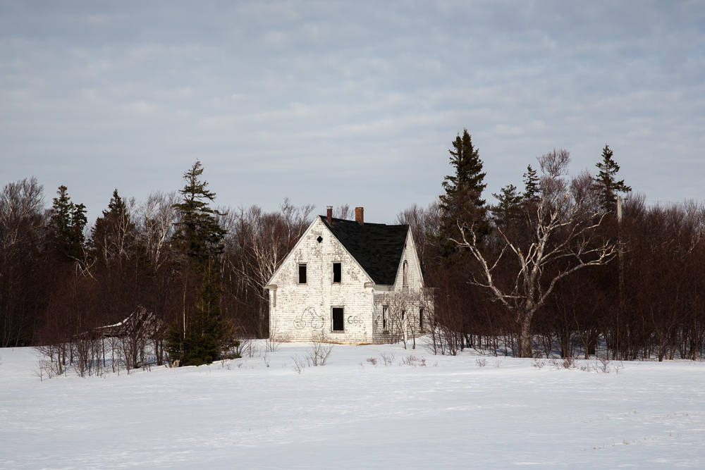 abandoned-houses-simpson (30 of 59).jpg