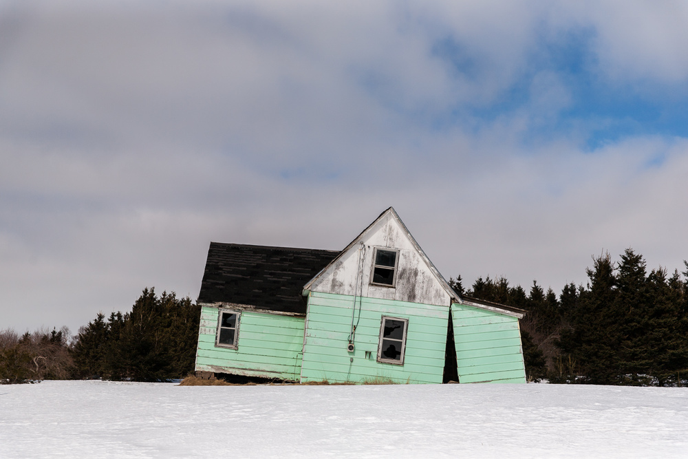 abandoned-houses-simpson (35 of 59).jpg