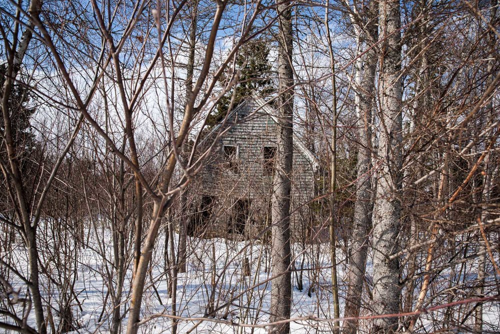 abandoned-houses-simpson (58 of 59).jpg