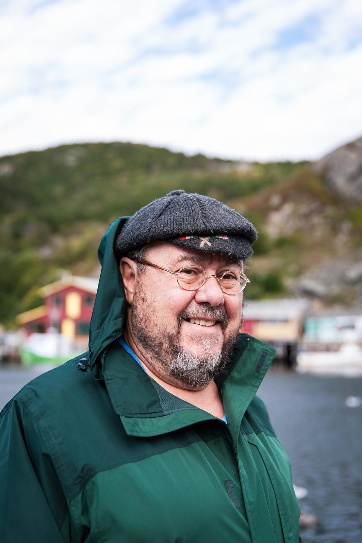 Simpson-Newfoundland-2.jpg