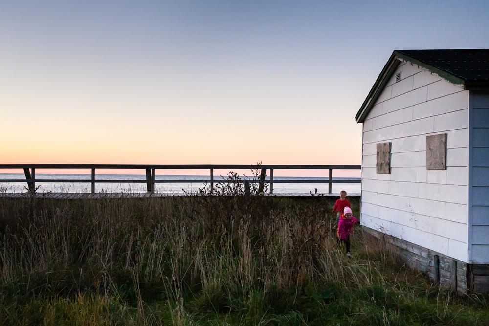Simpson-Newfoundland-13.jpg