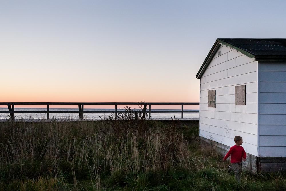 Simpson-Newfoundland-14.jpg