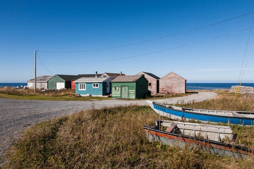 Simpson-Newfoundland-18.jpg