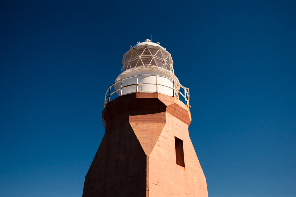 Simpson-Newfoundland-21.jpg
