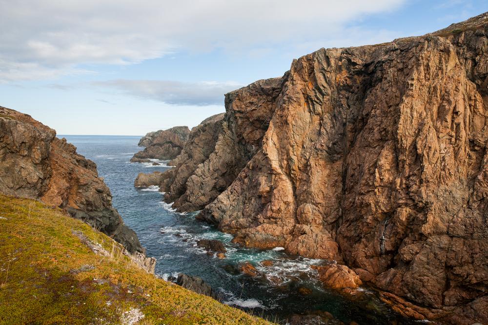Simpson-Newfoundland-27.jpg