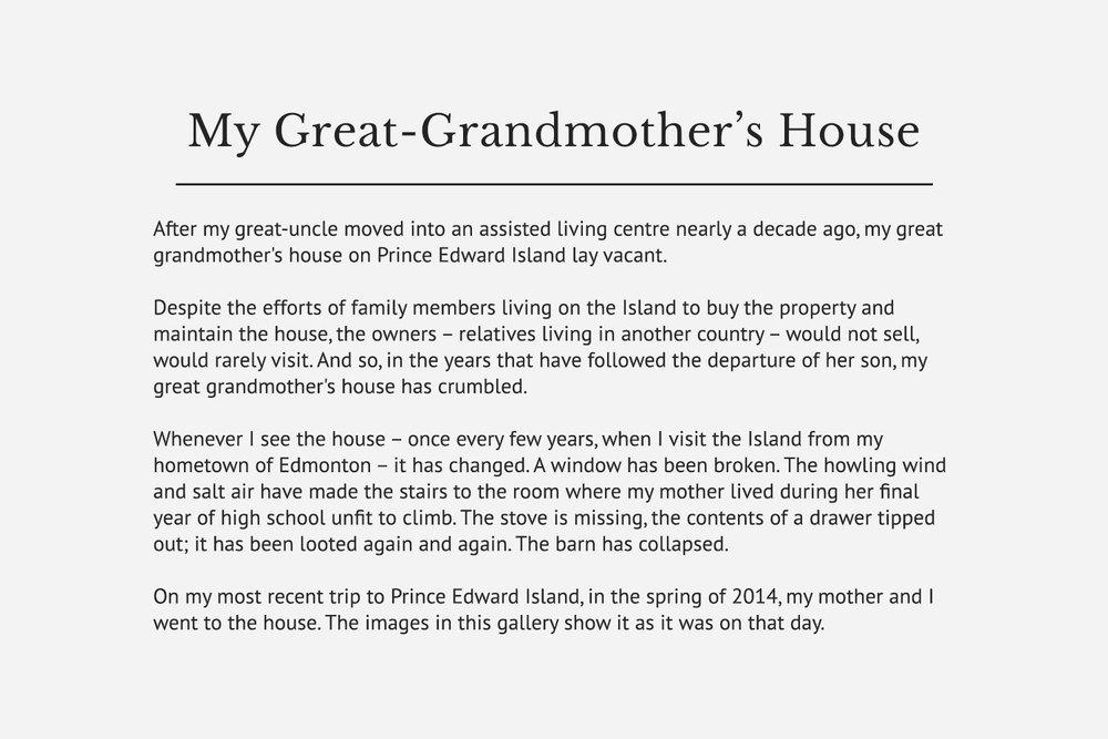 GG-House.jpg