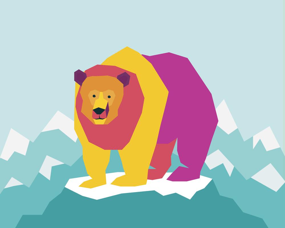 Bears-02.jpg