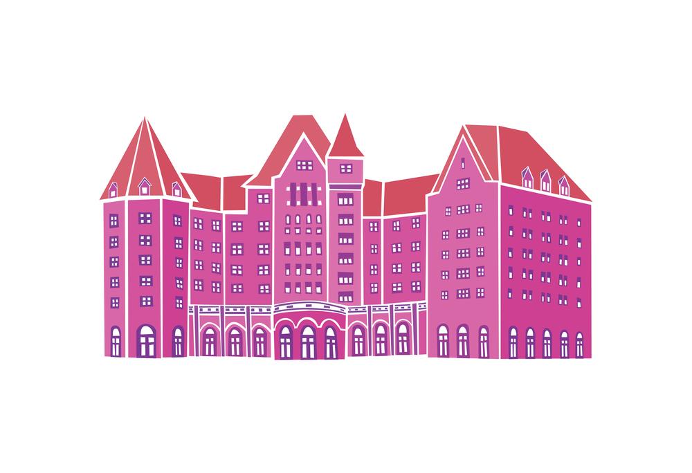 13x19-hotel-01.jpg