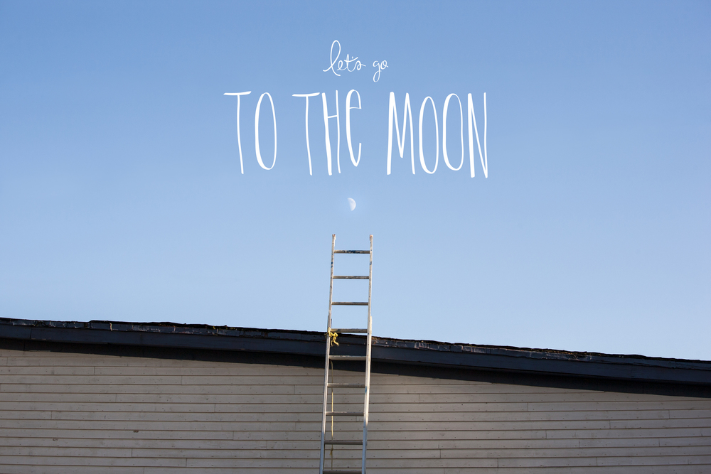 To-the-moon-8x10.jpg