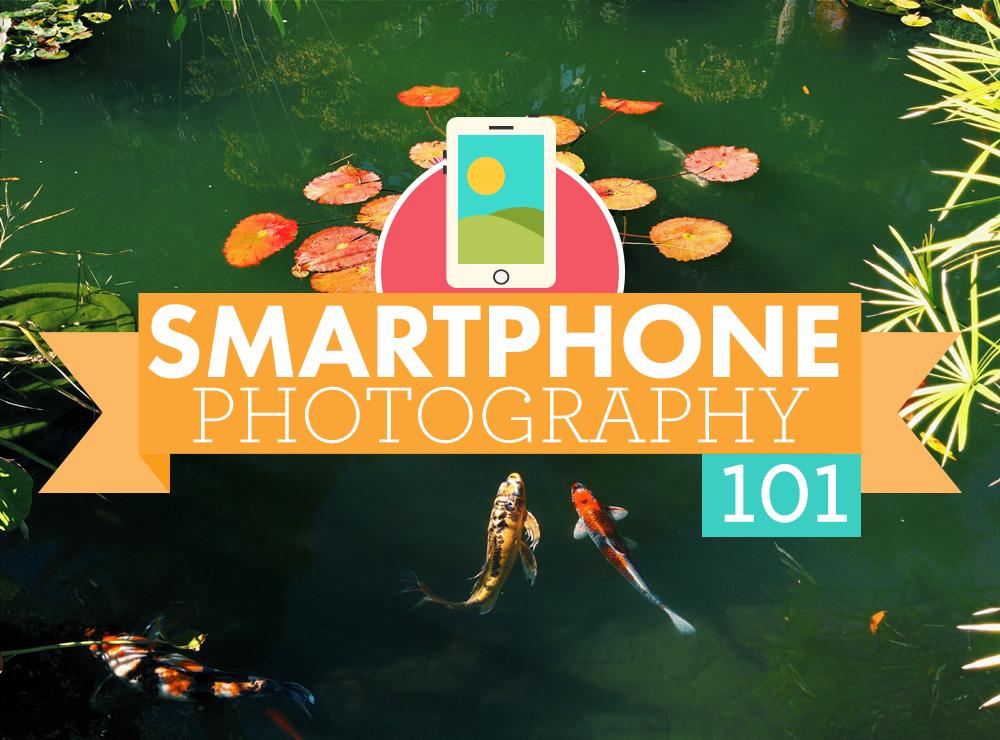 smartphone-header1.jpg