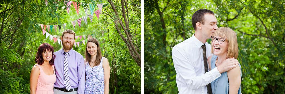 SJ-Wedding1-02.jpg