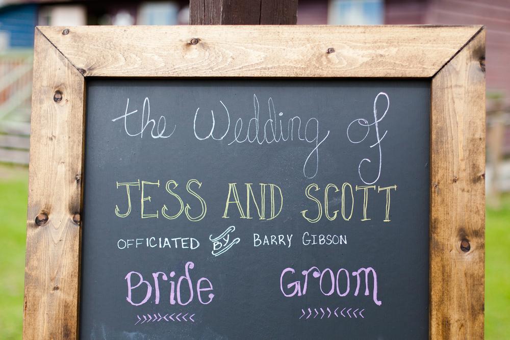 SJ-Wedding-1.jpg