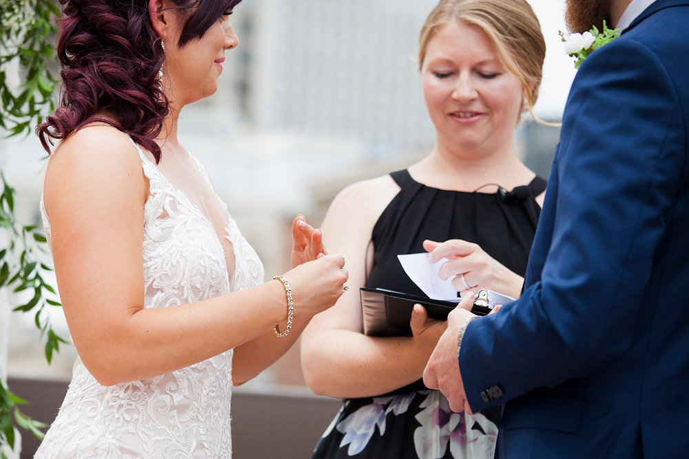 tanya-mark-wedding-113.jpg