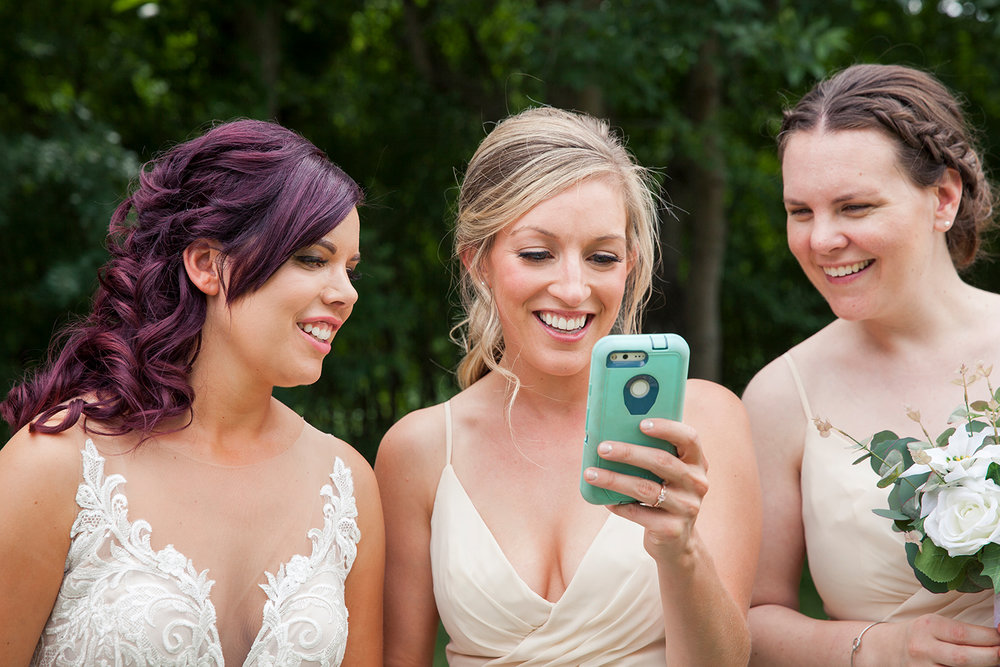 tanya-mark-wedding-195.jpg