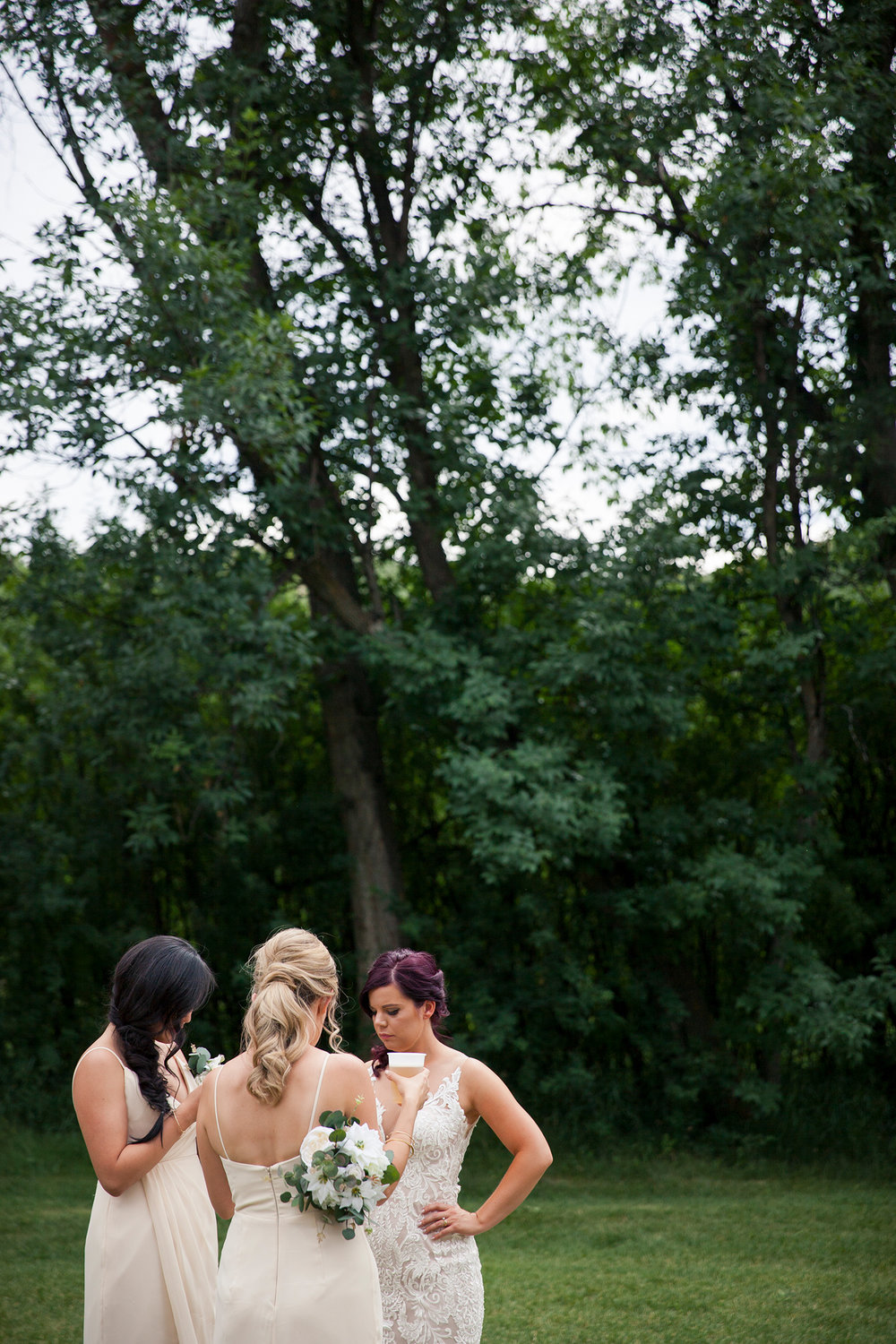 tanya-mark-wedding-213.jpg