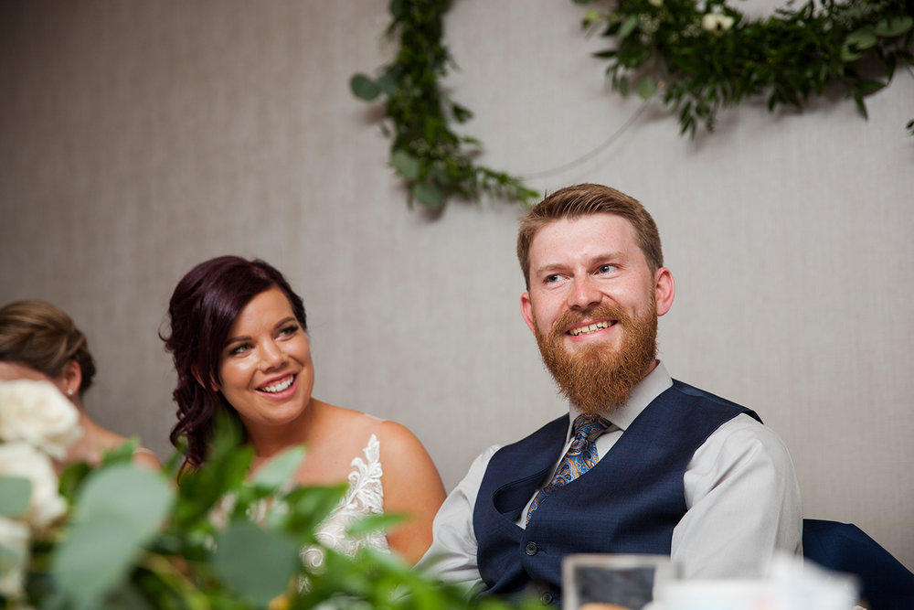 tanya-mark-wedding-351.jpg