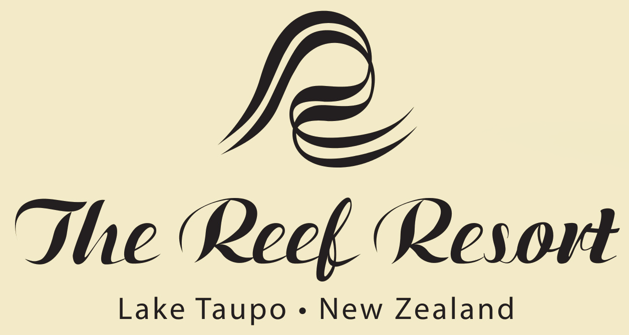 The Reef Resort - Absolute Lake Edge Taupo