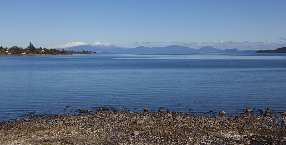 Lake Taupo - From Luxury Apartments (2).jpg