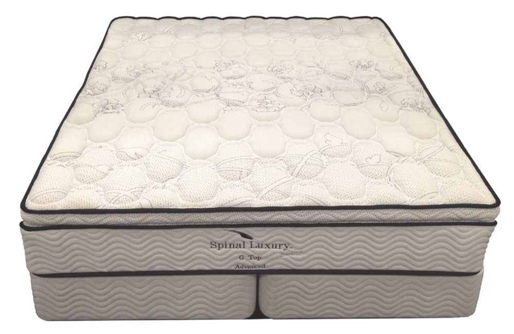 Spinal luxury advanced mattress.JPG