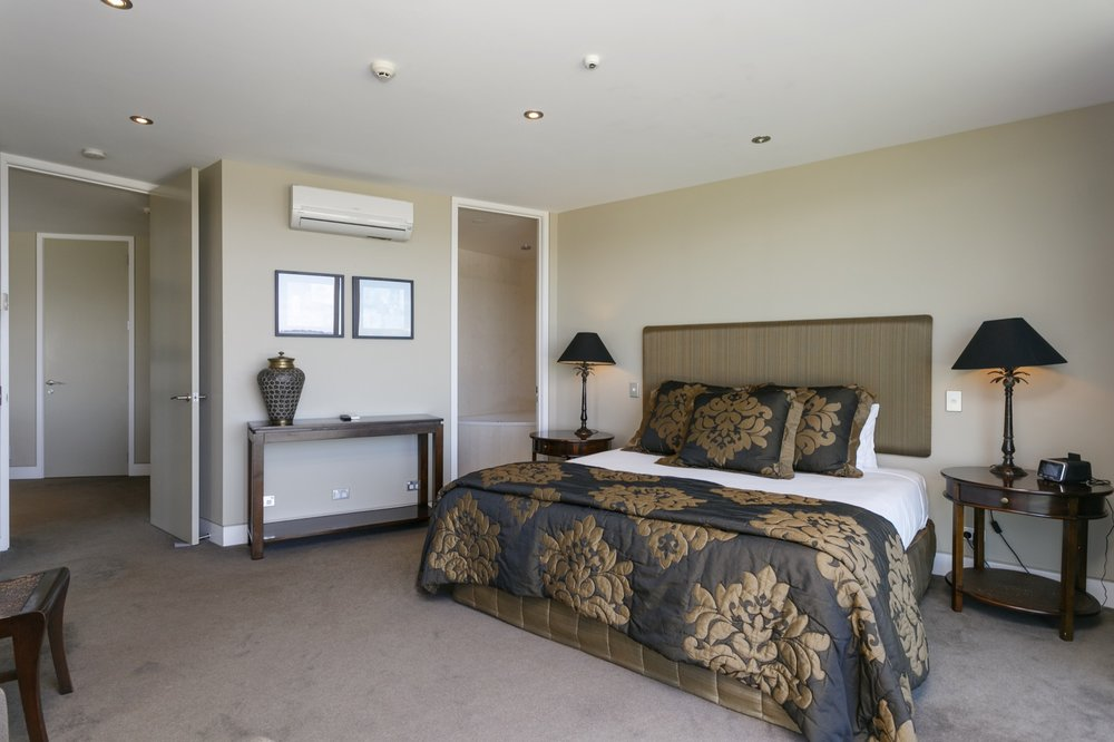 Ground floor two bedroom apartment master bedroom 1.jpg