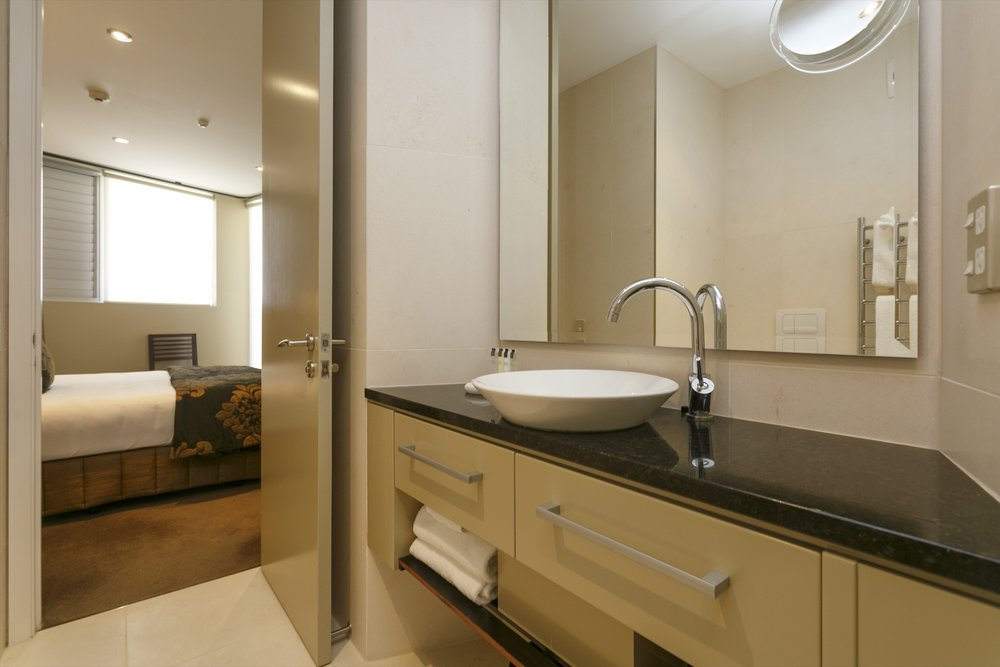Ground floor two bedroom apartment second bedroom ensuite bathroom 2.jpg