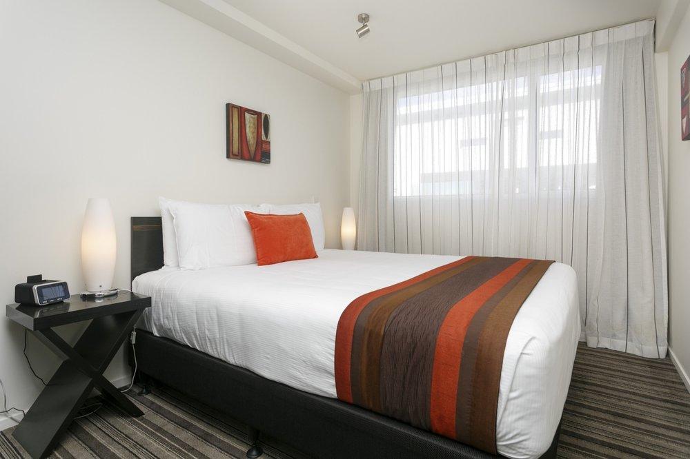 One bedroom with Lake views bedroom 4-min.jpg