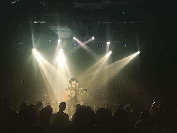 Promo_Live.jpg