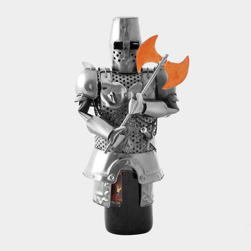 Knight Battle Axe