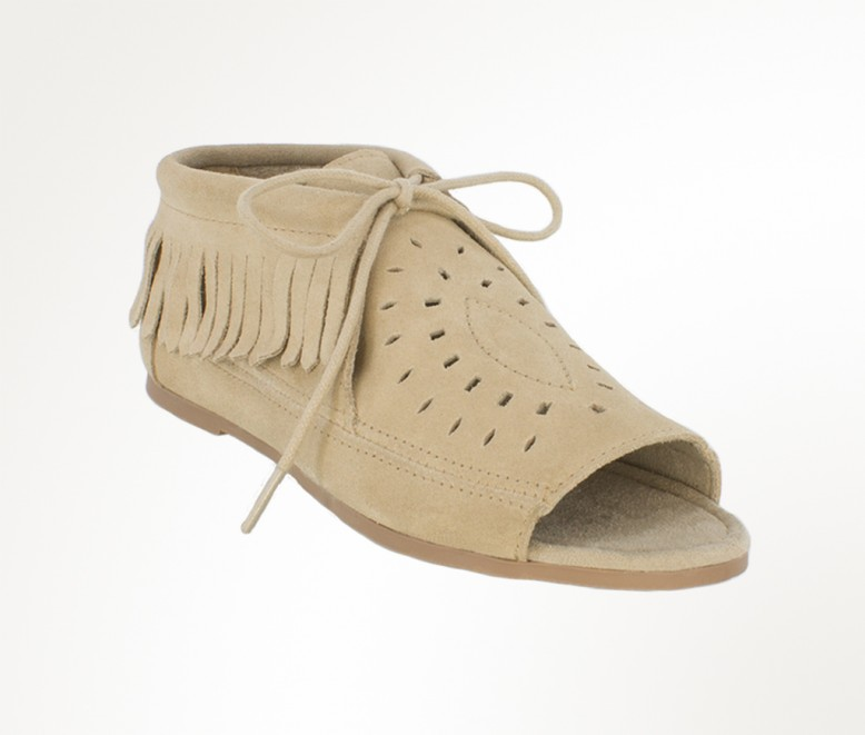womens-sandals-lyra-stone-6078_03_1_1.jpg