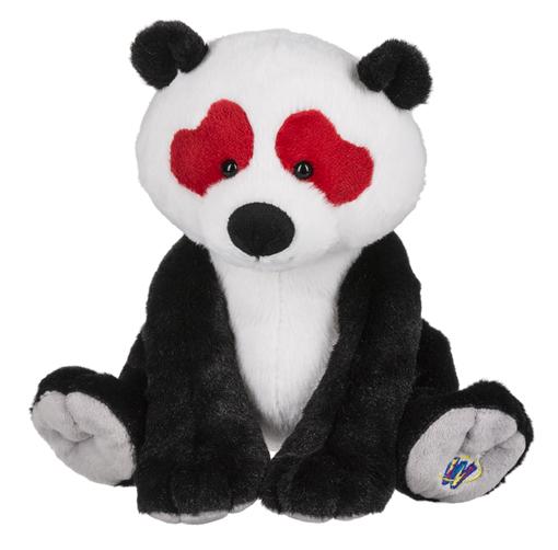 webkinz-lovestruck-panda-1.jpg
