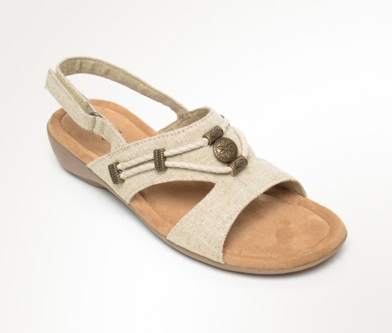 womens-sandals-silvia-nat-70033_03_1.jpg