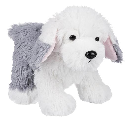 webkinz-sheepdog-2.jpg