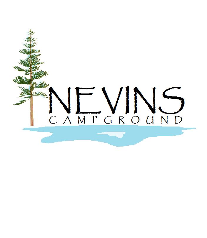NEVINS CAMPGROUND