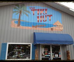 tiki hut front store.jpg