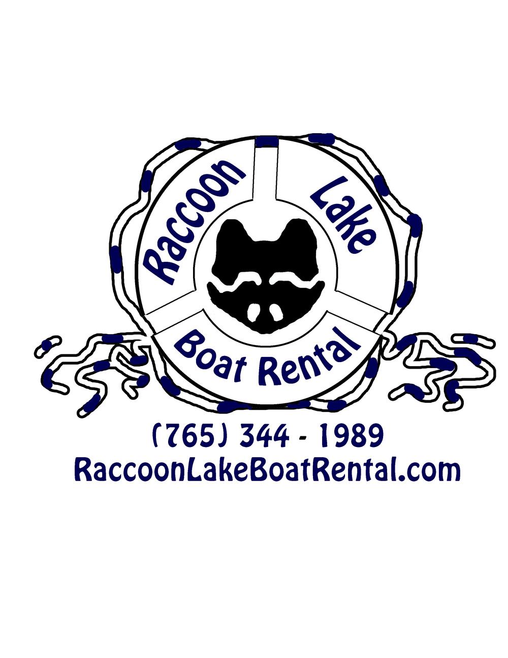 RLBR logo 2015.jpg