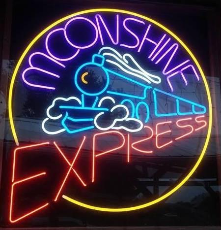 Moonshine Express Pizza Logo.jpg