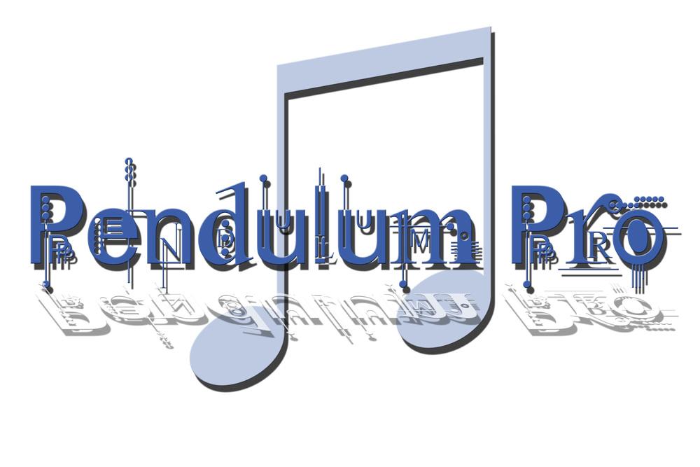 pendulum pro logo.png