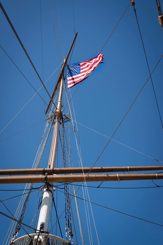 Fleet Week 2014-0183.jpg