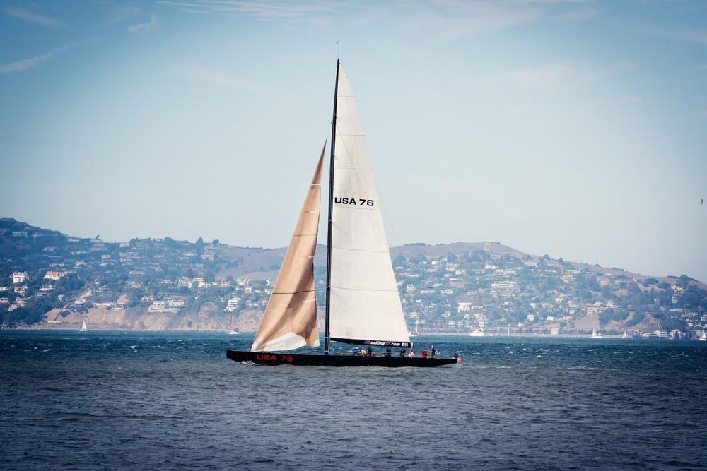 Fleet Week 2014-0084.jpg