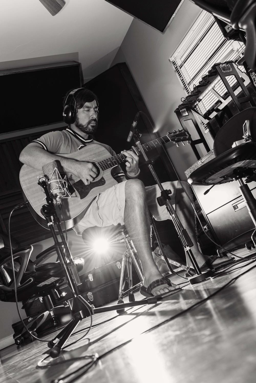 Neil Buettner Studio-9066.jpg