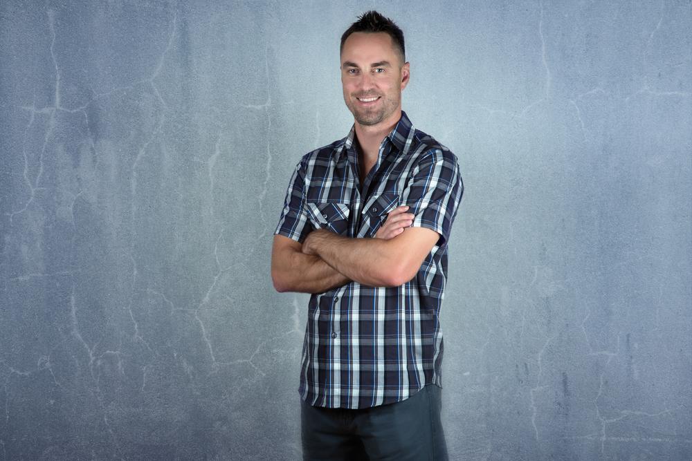 Jason Portrait.jpg