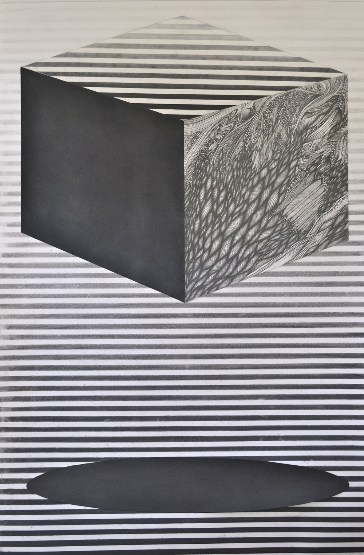Cube Lift