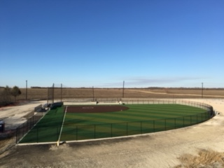 Softball Field.jpg