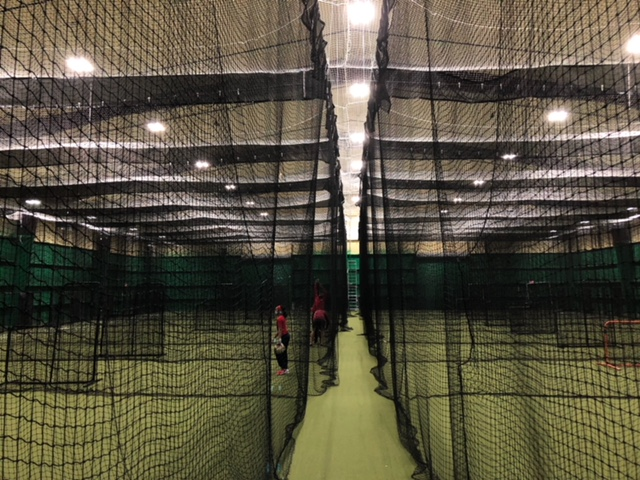 Facility Middle Of Cages.jpeg