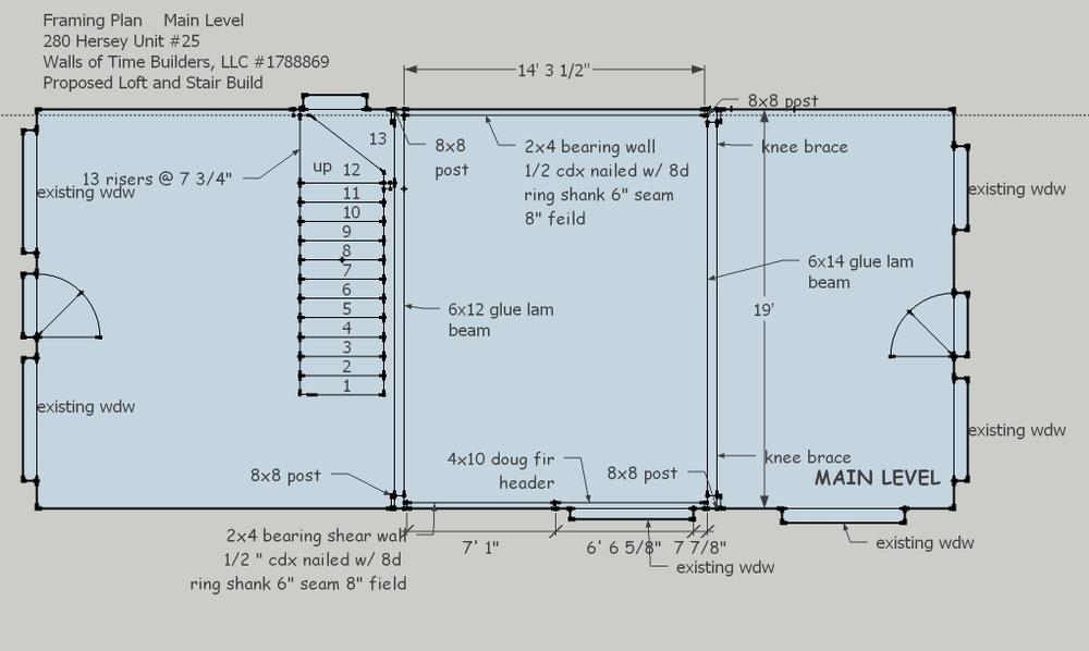 main level framing plan.jpg