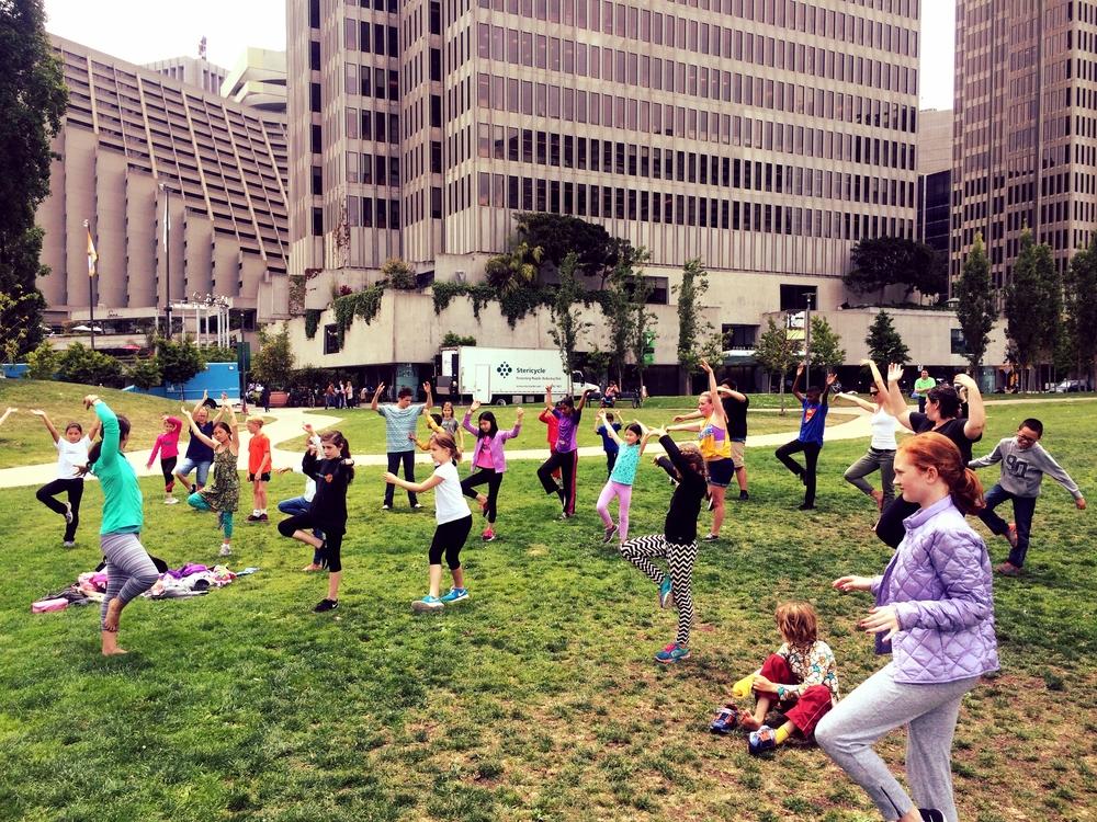 Yoga S1D2 2015.jpg