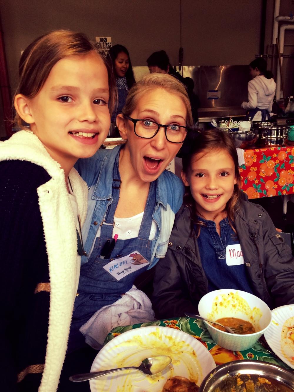 Rachel & Twins S1D3 2015.jpg