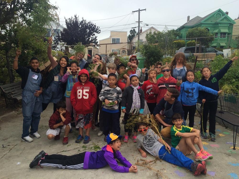 S3D3 2015 corriander kids.jpg