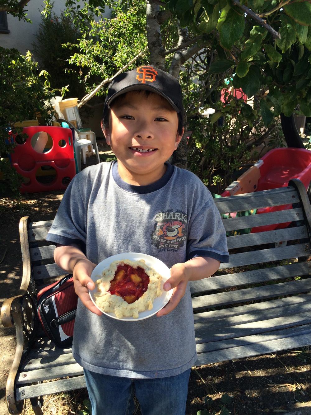 S4D2 2015 grant pie.jpg